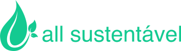 All Sustentável